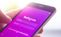 Prove ROI With Instagram Advertising