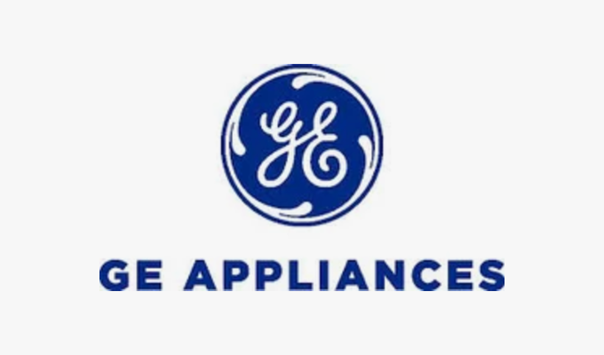 GE Appliances Converts More Calls to Service Appointments with DAC and DialogTech